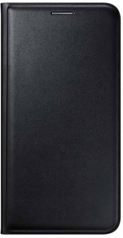 Helix Flip Cover for Samsung Galaxy Tab 4 7.0 T230 T231 Black