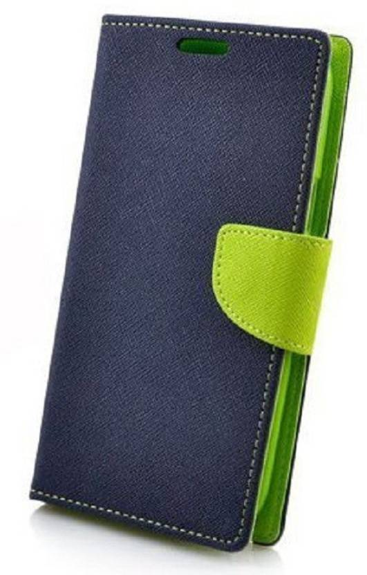 Groovy Back Cover for Motorola Moto C Plus Blue, Green