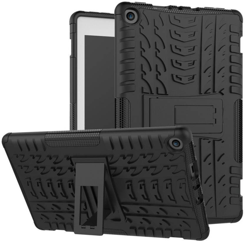 Icod9 Back Cover for ipad Pro 10.5
