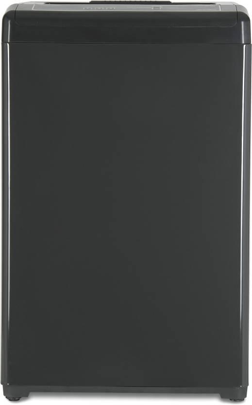 Whirlpool 6.2 kg Fully Automatic Top Load Washing Machine Grey WM Classic Plus 621S