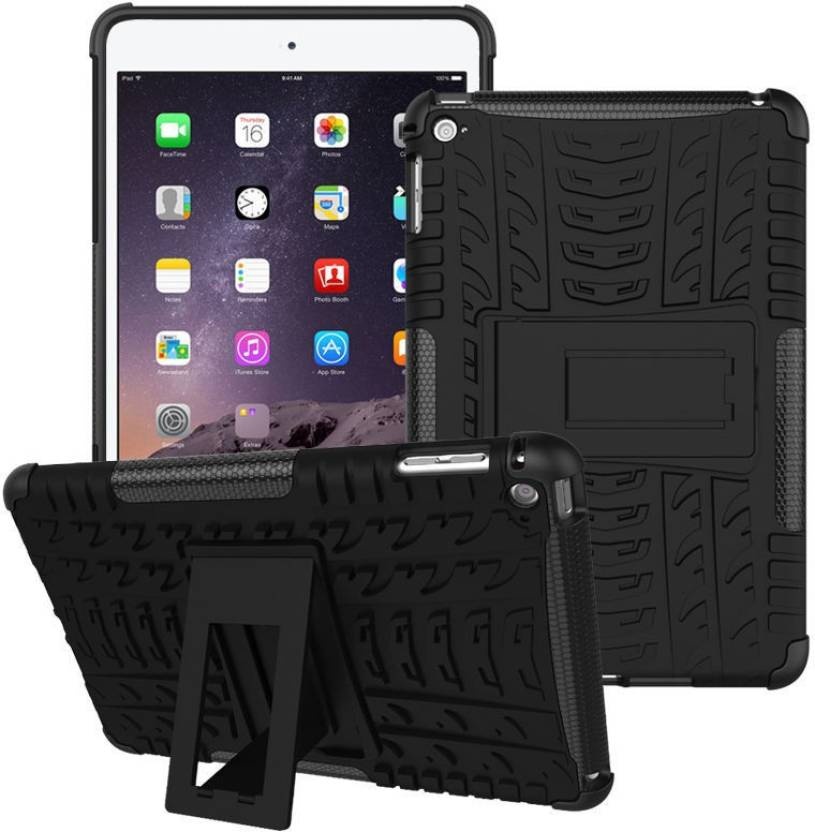 MOBIWIN Back Cover for Apple iPad mini 4 7.9 inch