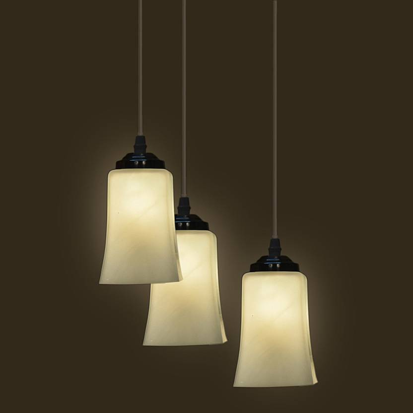 Nogaiya Pendants Ceiling Lamp