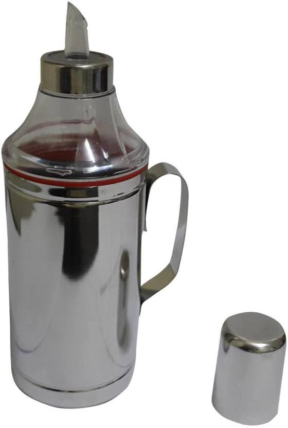 Dynore 1000 ml Cooking Oil Dispenser Pack of 1