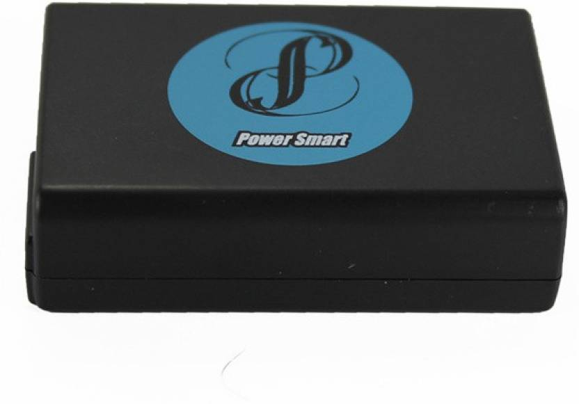 Power Smart EN EL14 1100 maH Cell For NKN Battery