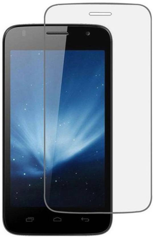 S Design Tempered Glass Guard for Apple iPad Air 2